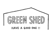 greenshed_logo_white.png